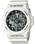 Casio G-Shock GA-300-7A