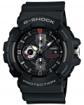 Casio G-shock GAC-100-1A