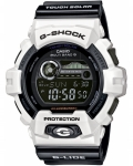 Casio G-Shock GWX-8900B-7E