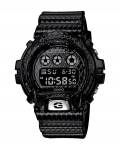 Casio G-Shock DW-6900DS-1E