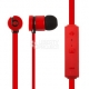 Beats by Dr. Dre Sports Music Bluetooth гарнитура, стерео