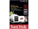 Flash Card microSD 16GB SanDisk.10 Extreme 90MB/s + 1ad